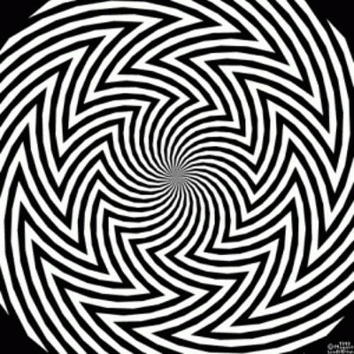 DJ Pound .'s avatar
