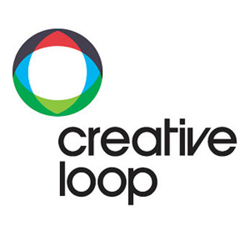 Creative Loop's avatar