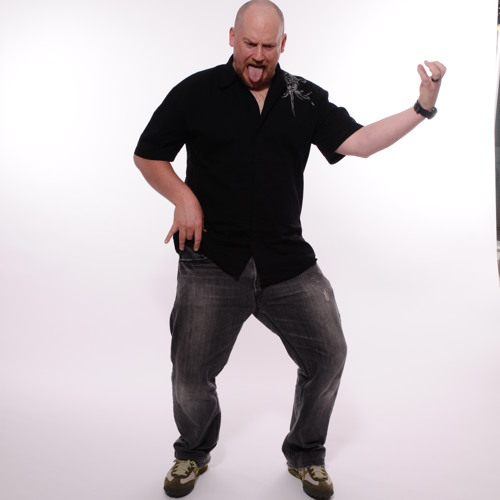 hebegebe's avatar