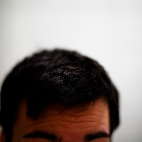 skx's avatar