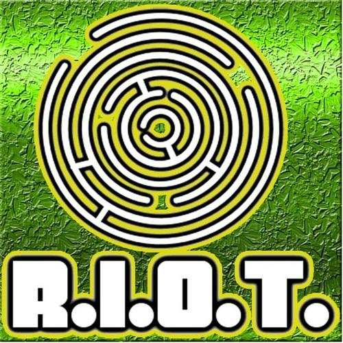 riotprod's avatar