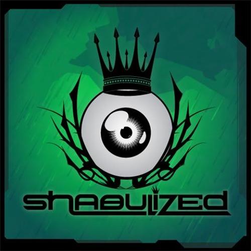 Shabulized's avatar
