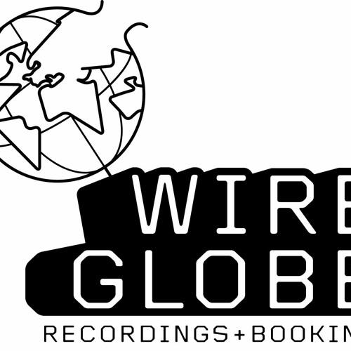 Wire Globe Recordings's avatar