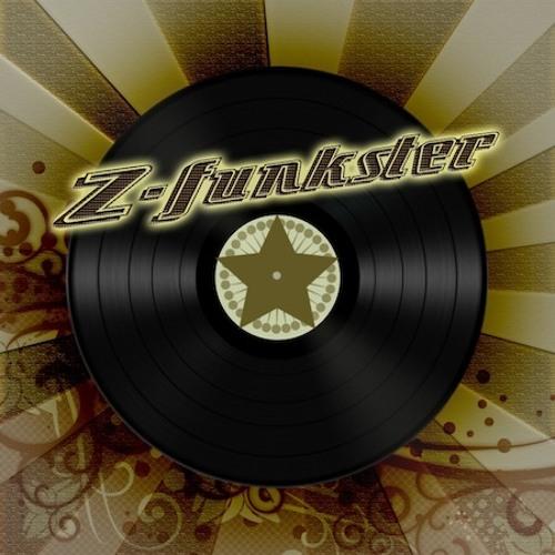 Z-Funkster's avatar