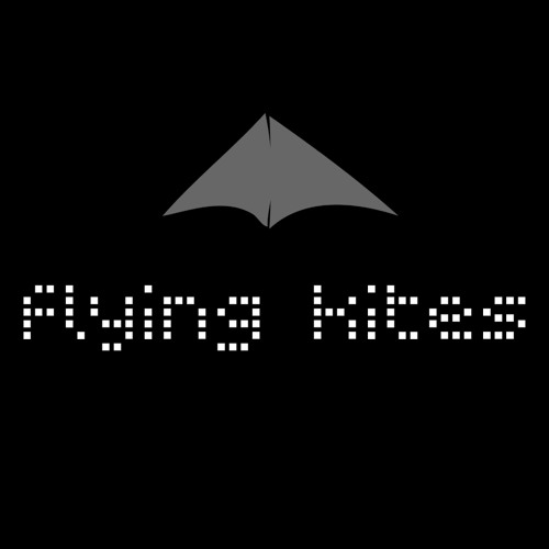 Flying Kites's avatar