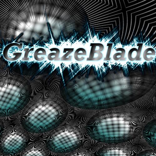 GreazeBlade's avatar