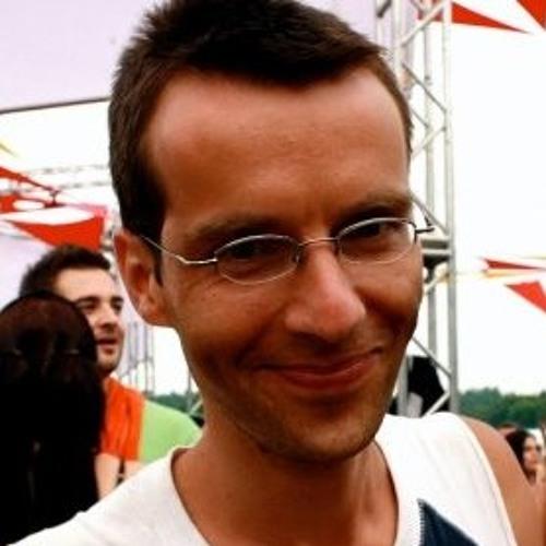 Csaba Tomas's avatar