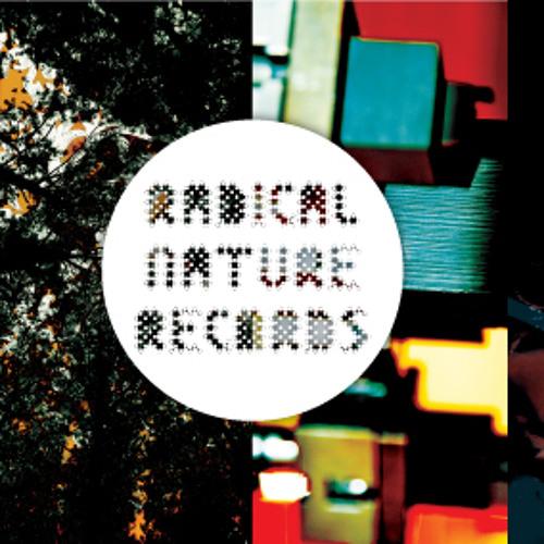 Radical Nature's avatar