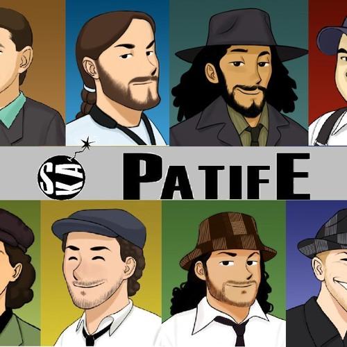 SKaPaTiFe's avatar