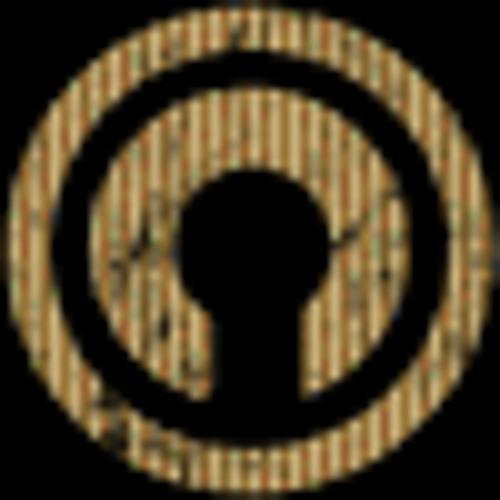 tiremat's avatar