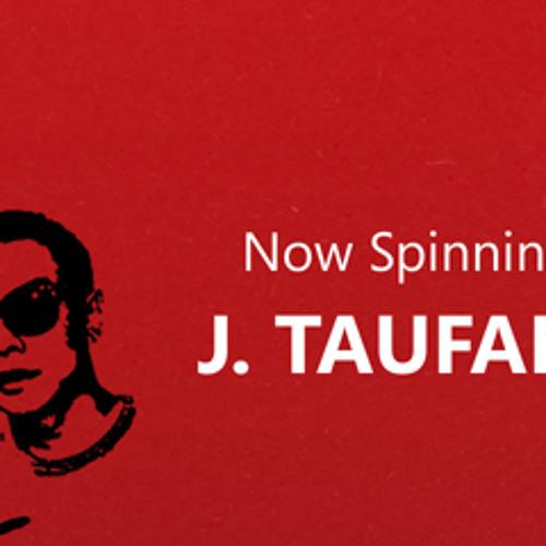 johannestaufan's avatar