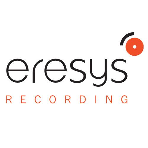 Eresys Recording's avatar