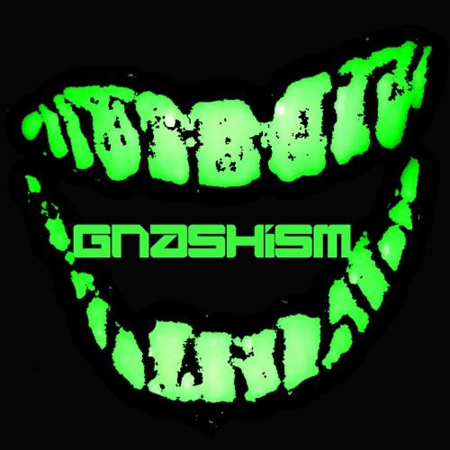 gnashism's avatar