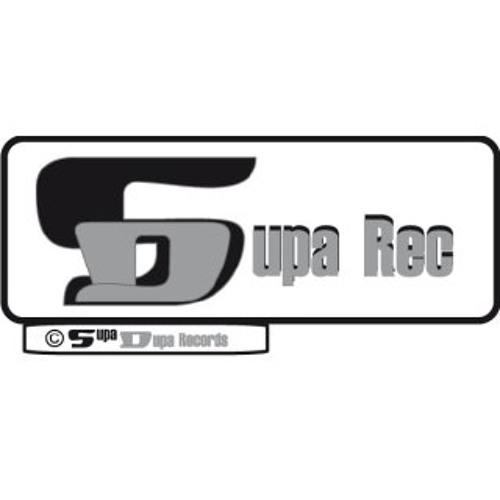 Supa Dupa Records's avatar