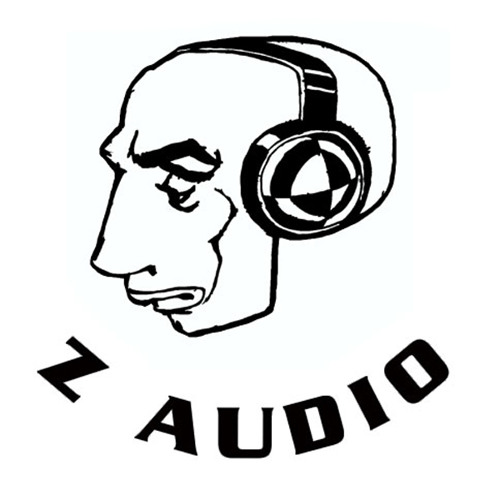 zaudiodistribution's avatar