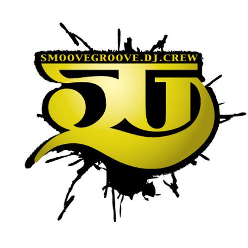 Smoove Groove Dj Crew's avatar