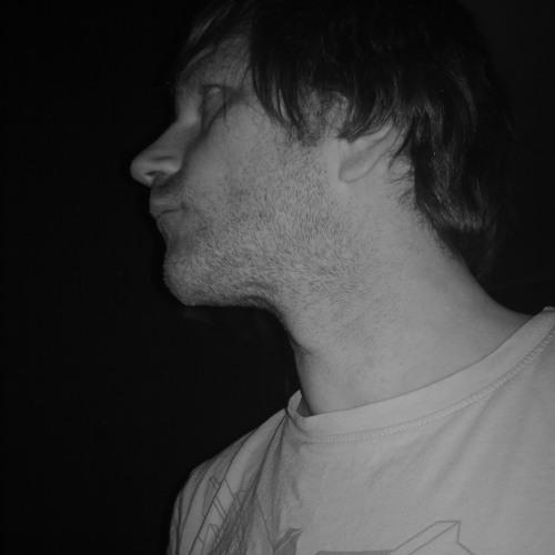 srenoc's avatar