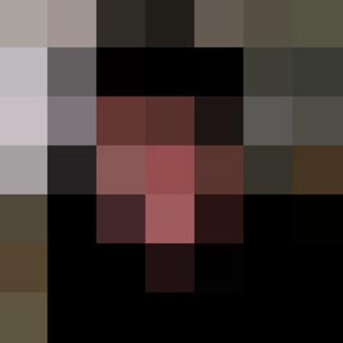 sgis's avatar