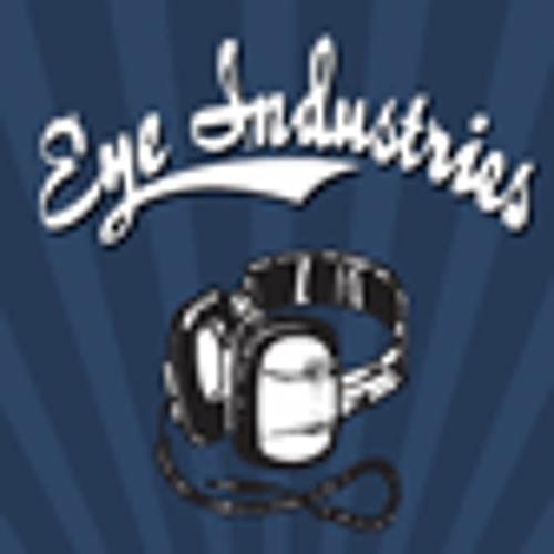 EyeIndustriesRemixes's avatar