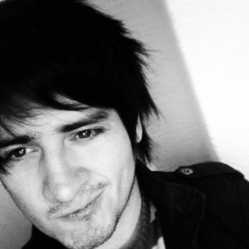 AaronWalls's avatar