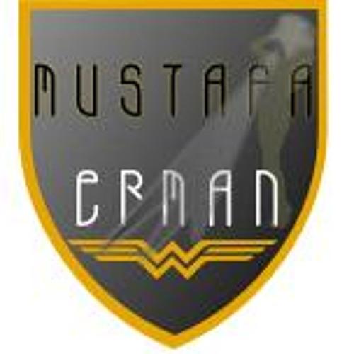 Mustafa ERMAN's avatar