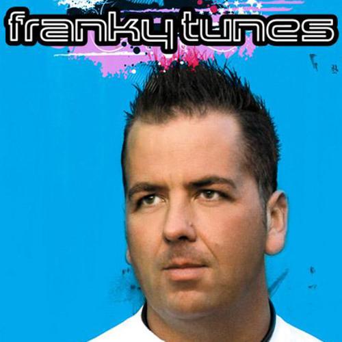 Franky Tunes's avatar