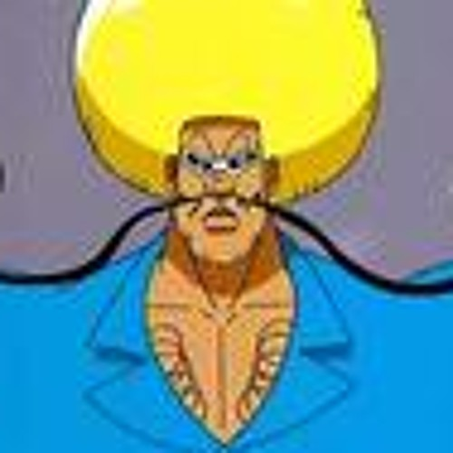 wormgear's avatar