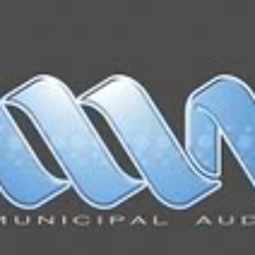 MunicipalAudio's avatar