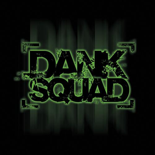 danksquad's avatar