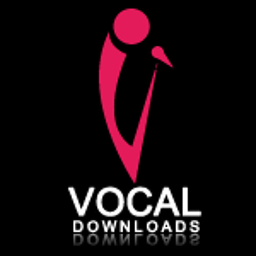 Vocal Downloads's avatar