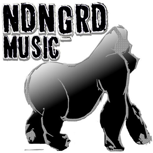 NDNGRD Music ☯'s avatar