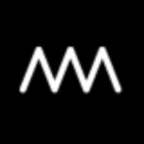 mndrsn's avatar