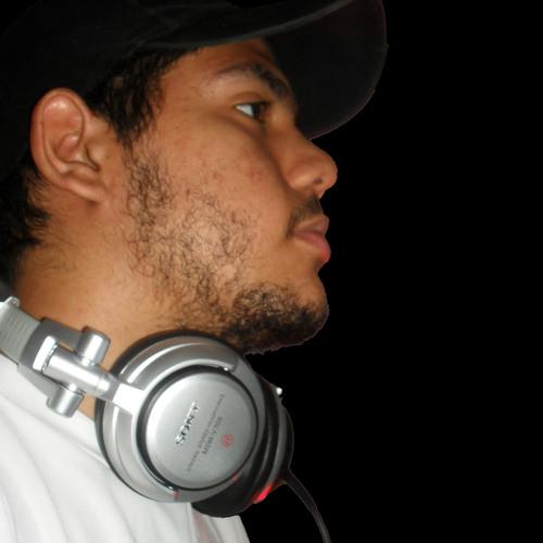 Matheus Souza - DJ Mabth's avatar
