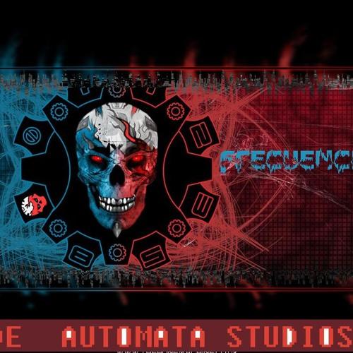 frecuenciax's avatar