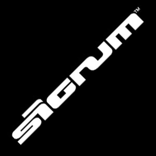 signum's avatar