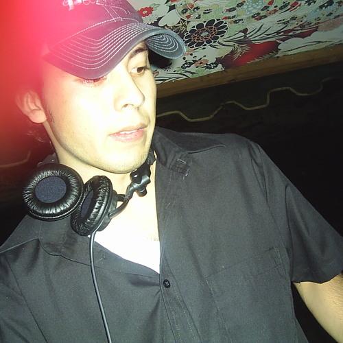 LEO MILLAN's avatar