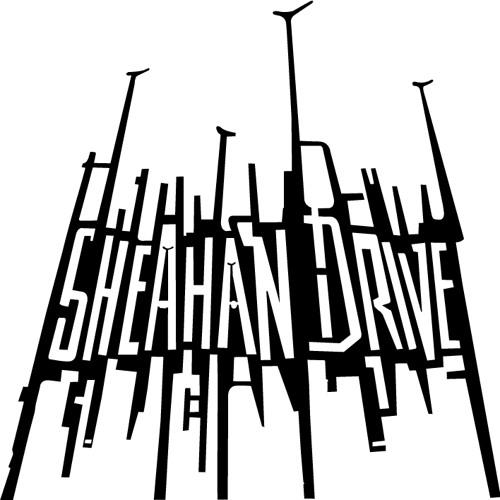 SHEAHAN DRIVE's avatar