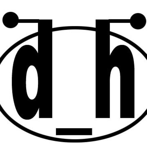 d_h's avatar