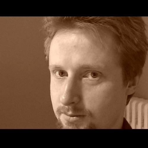 Iain McCurdy's avatar