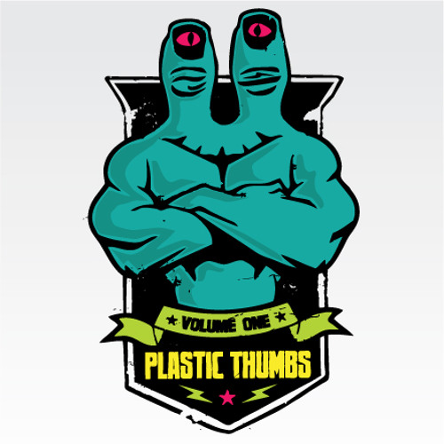 Plastic Thumbs's avatar
