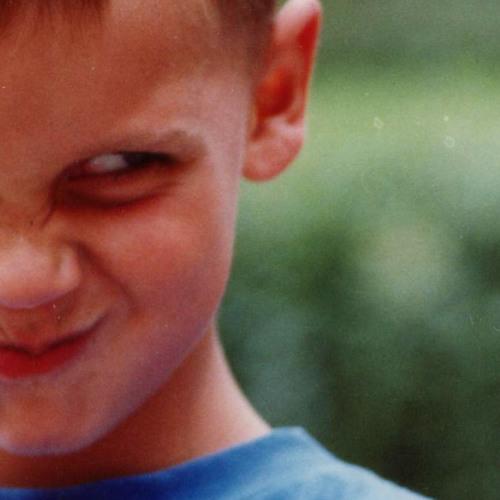 Raadsel's avatar