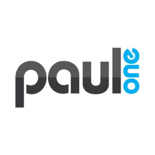 Paul One's avatar