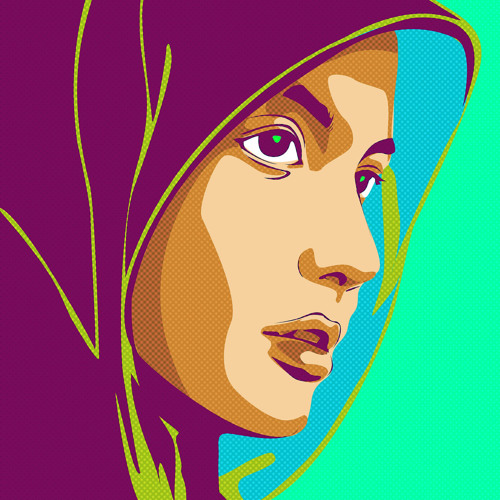 Ophex's avatar