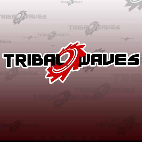Tribal Waves's avatar