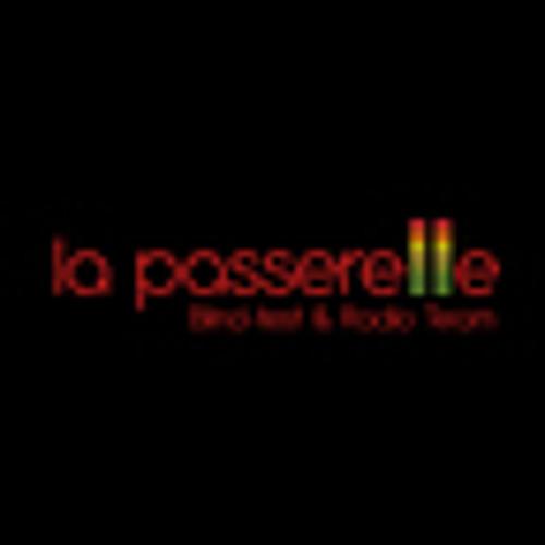 lapasserelle's avatar