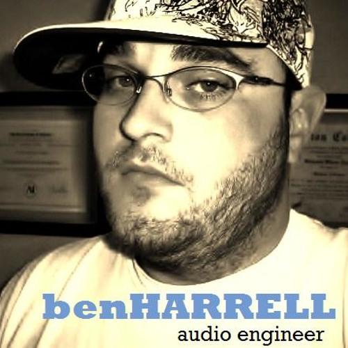 BenjaminBeat's avatar