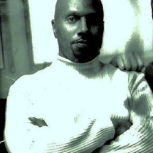 wayne boucaud's avatar