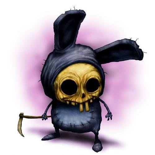 ToxicBurn's avatar
