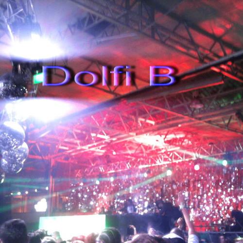 Dolfi B's avatar