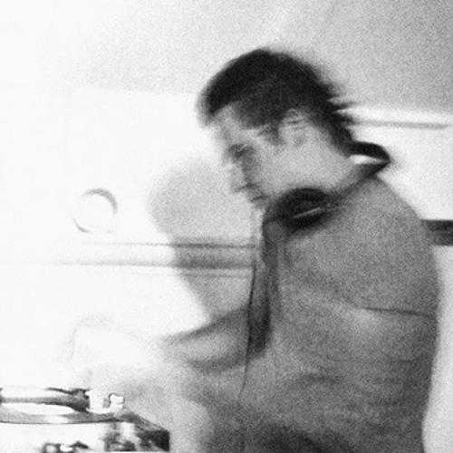 Beane_noodler's avatar